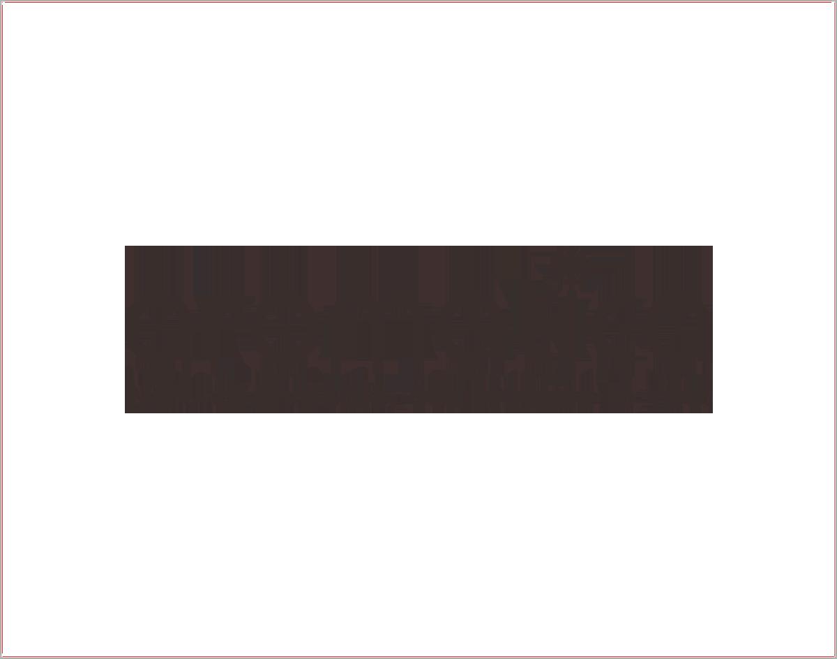 brand_aromatica