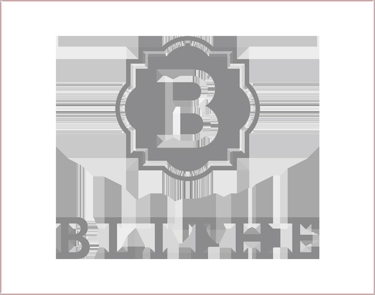 brand_blithe