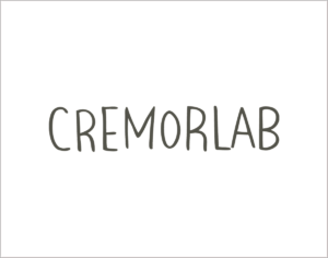 brand_cremorlab
